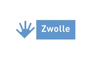 Links Gemeente Zwolle