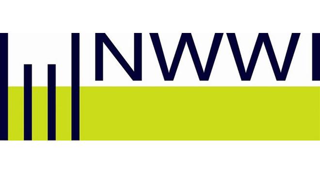 Zwolle Taxatie NWWI